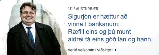 Þursaflokkurinn - Á Hljómleikum