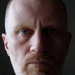 Ívar Valgarðsson