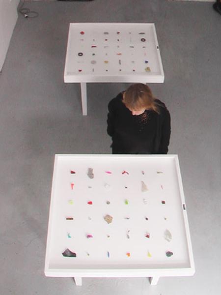 reykjavikpancevo2004