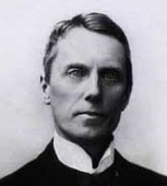 Knud Pontoppidan
