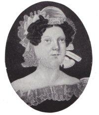 Gytha Thorlacius