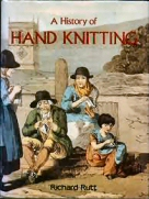 History of Handknitting