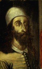 Karl I Bretakonungur