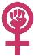 Tákn fem�nista
