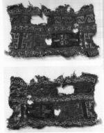 mynsturprjón � egypskum bút