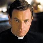 McKenna kardináli