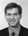 Andrew Fastow fjármálastjóri Enron