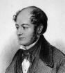 Baron Ernst von Feuchtersleben