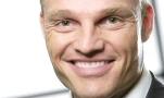Stein Bagger segist vera siðblindur