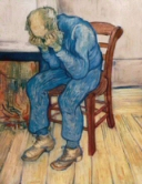 S�ðasta málverk van Gogh